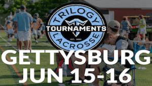 trilogy gettysburg tournament