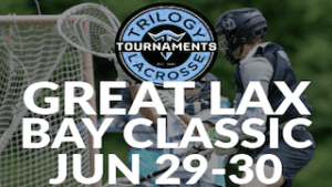trilogy great lax bay classic