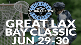 trilogy great lax bay classic saginaw michigan