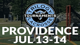 trilogy providence tournament lacrosse rhode island