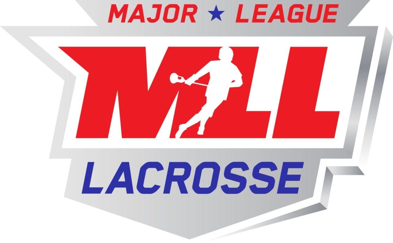 mll major league lacrosse