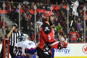 winners and losers nll national lacrosse league calgary roughnecks