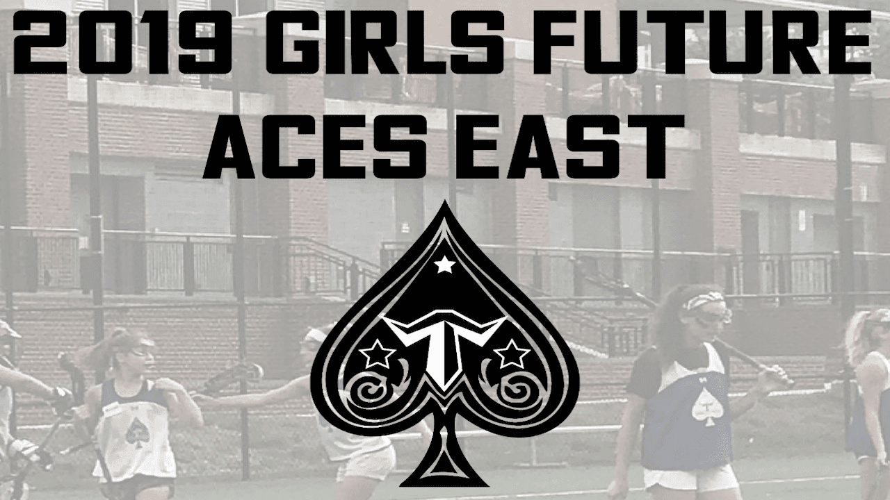 trilogy girls future aces east