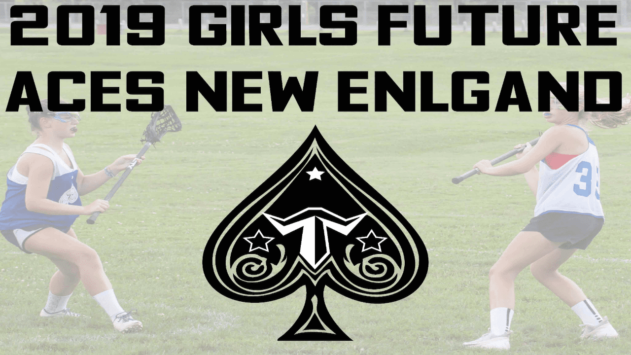 trilogy girls future aces new england