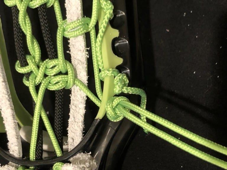 single twist pita pocket the gopher project