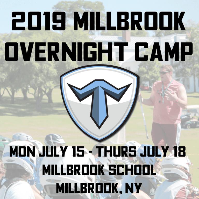 millbrook ny overnight camp