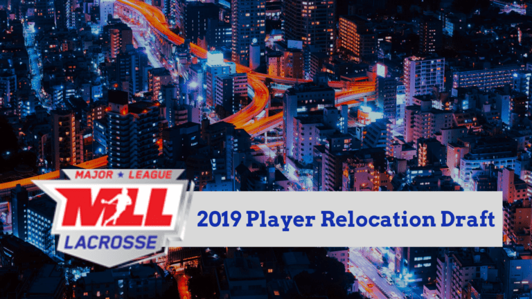 mll player relocation draft