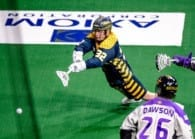 nll award winners and losers nll national lacrosse league