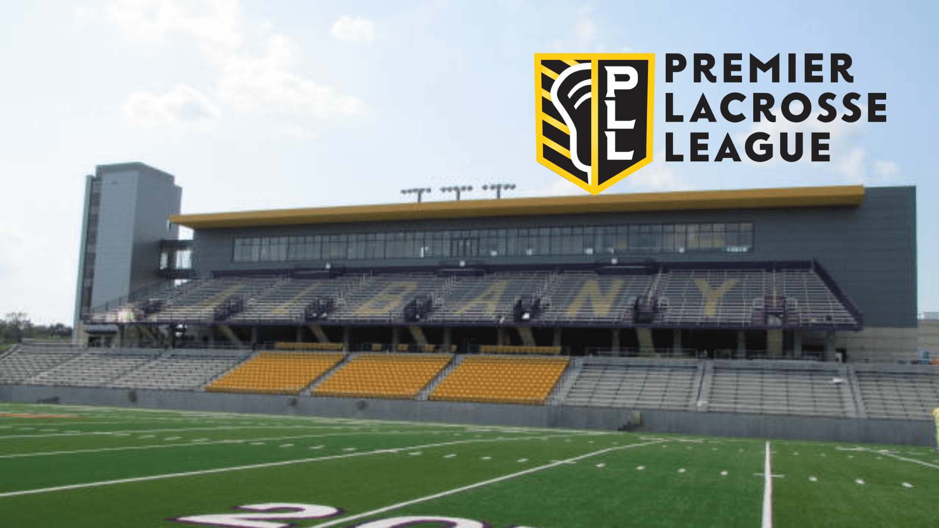 pll premier lacrosse league albany university at albany ny new york