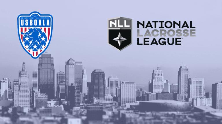national lacrosse league usboxla