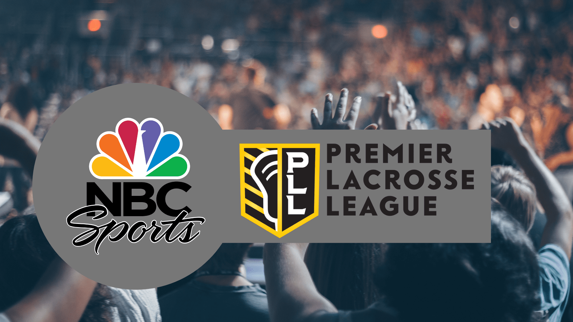 Pll League Pass Available On Nbc Sports Gold Lacrosse All Stars