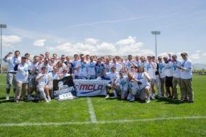 2019 mcla national championship st thomas