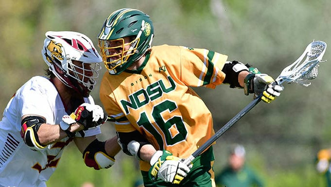 2019 mcla national tournament