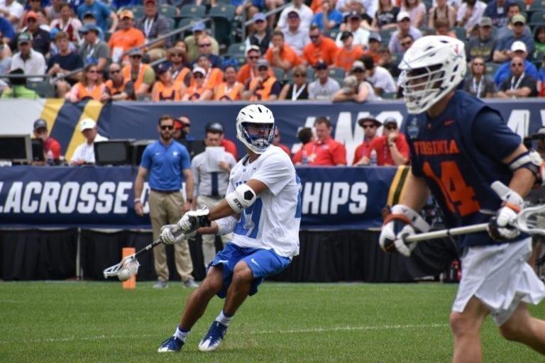 virginia duke 2019 ncaa lacrosse semifinals
