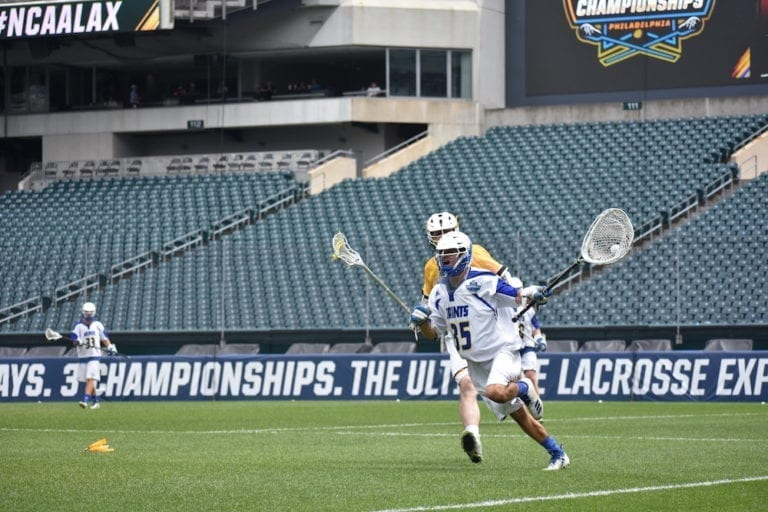ncaa lacrosse photos 2019 division 2 lacrosse division 3 lacrosse