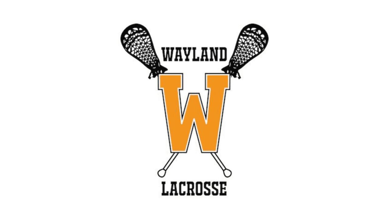 mbyll wayland youth lacrosse wayland massachusetts