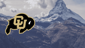 colorado women's lacrosse pac-12 iwcla