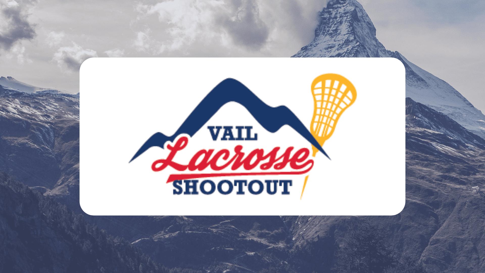 vail lacrosse shootout