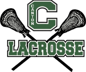 canton youth lacrosse club mbyll massachusetts