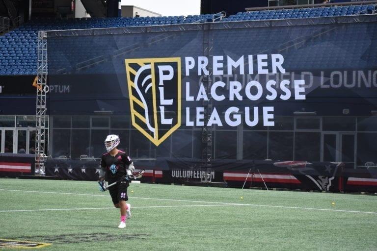 pll men's pro lacrosse 2019 season