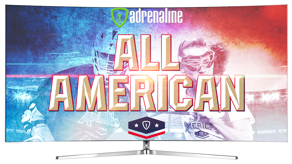 2019 adrenaline all american