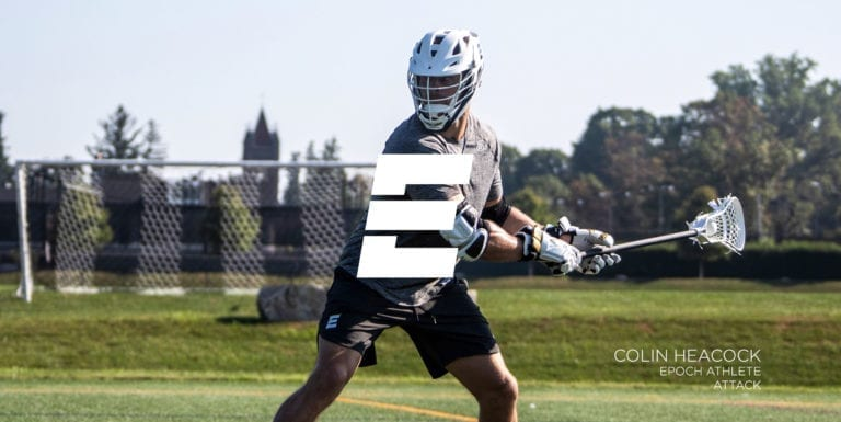 Sales Revenue Soars For Epoch Lacrosse