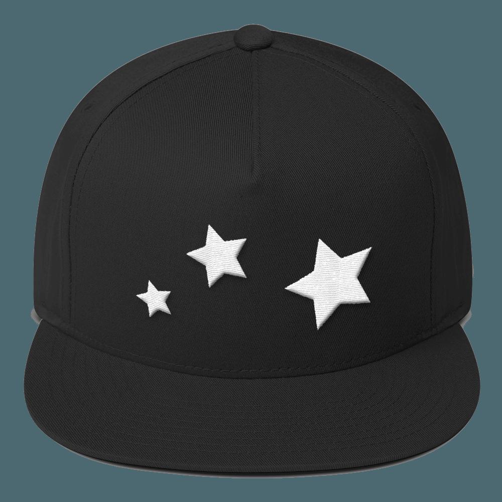 Lacrosse All Stars Starburst Hats