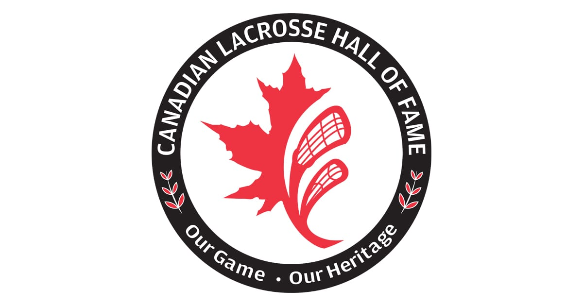 canada lacrosse hall of fame 2019 inductees