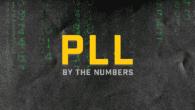 pll by the numbers midseason metrics