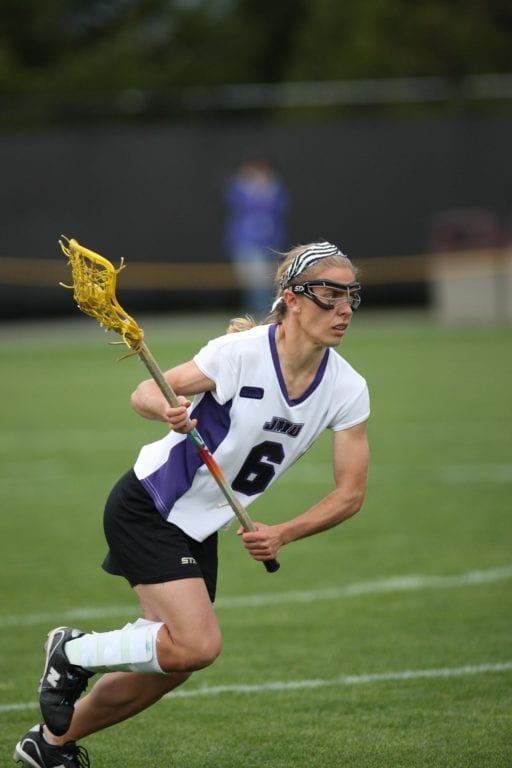 lucy lynch england lacrosse