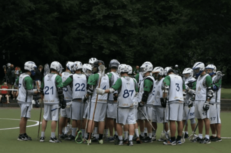 german lacrosse