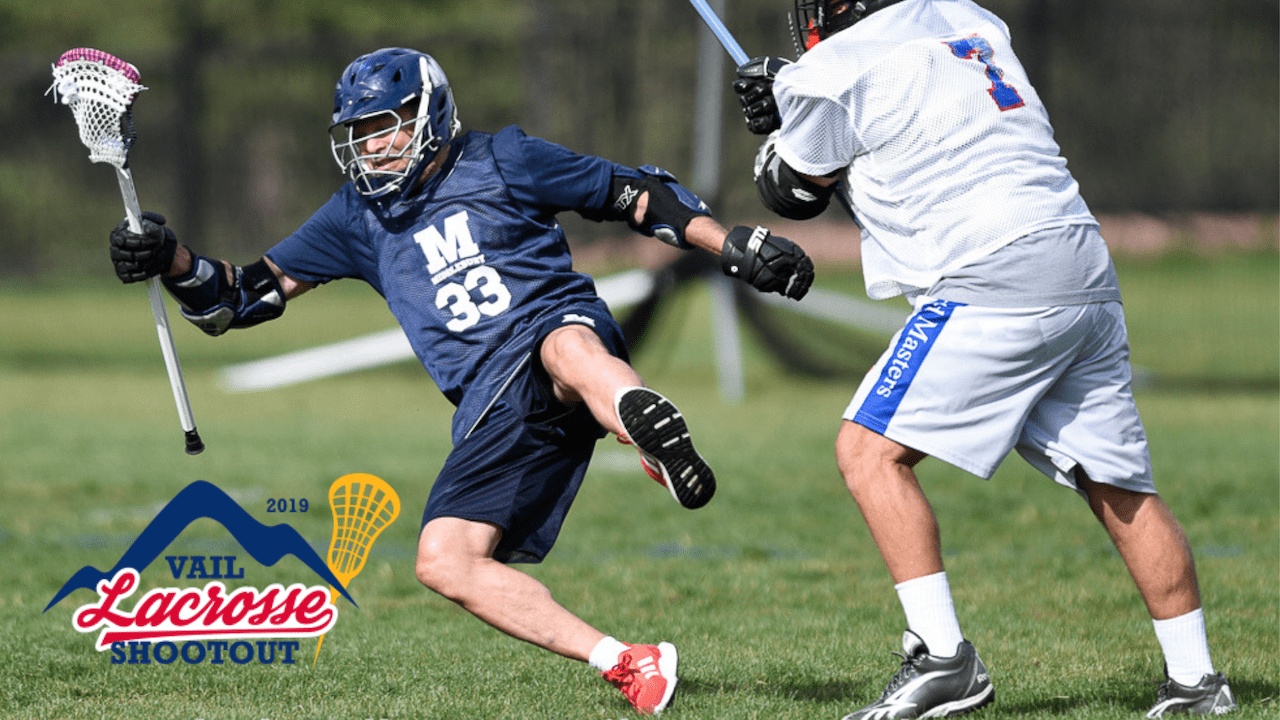 u19 boys semifinals livestreams 2019 vail lacrosse shootout