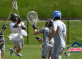 2019 vail lacrosse shootout vail shootout men's elite division semifinals livestream