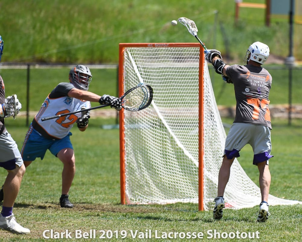top photos 2019 vail lacrosse shootout