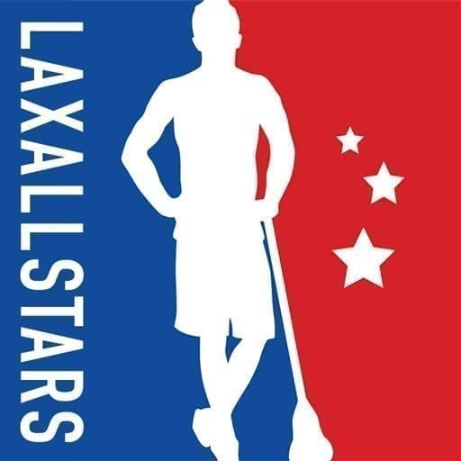 Site icon for Lacrosse All Stars
