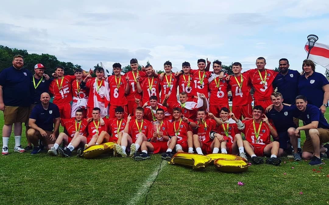 elf u20 european championship germany england 2019