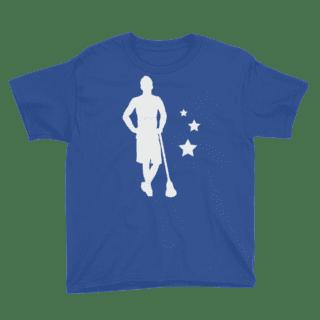 Boys Identity T-Shirt