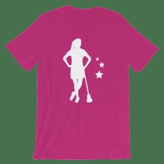 Women's Identity T-Shirt