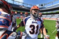 sean sconone dallas rattlers mll