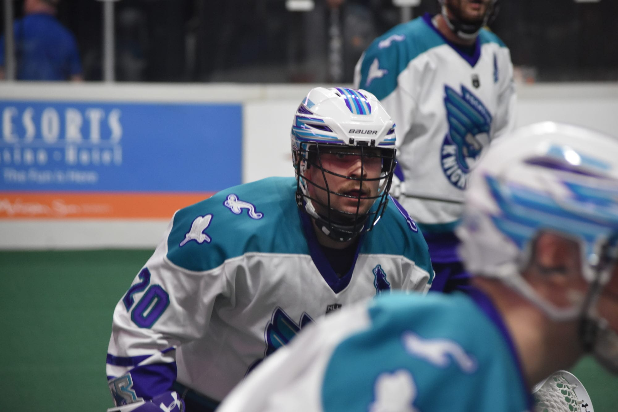 nll player tracker