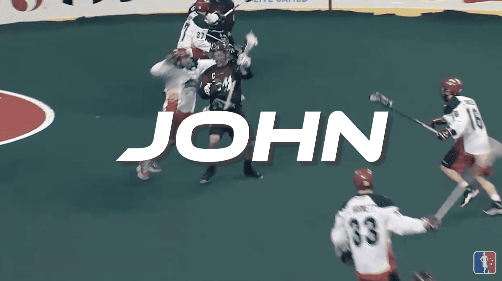 john grant jr plays
