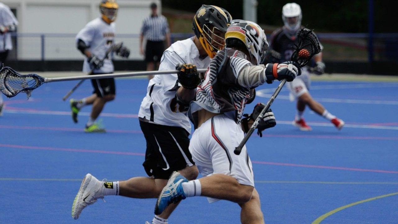 cologne lacrosse