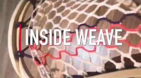 Inside Weave Stringing Tutorial