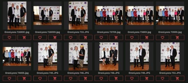 oren-lyons-event-photos
