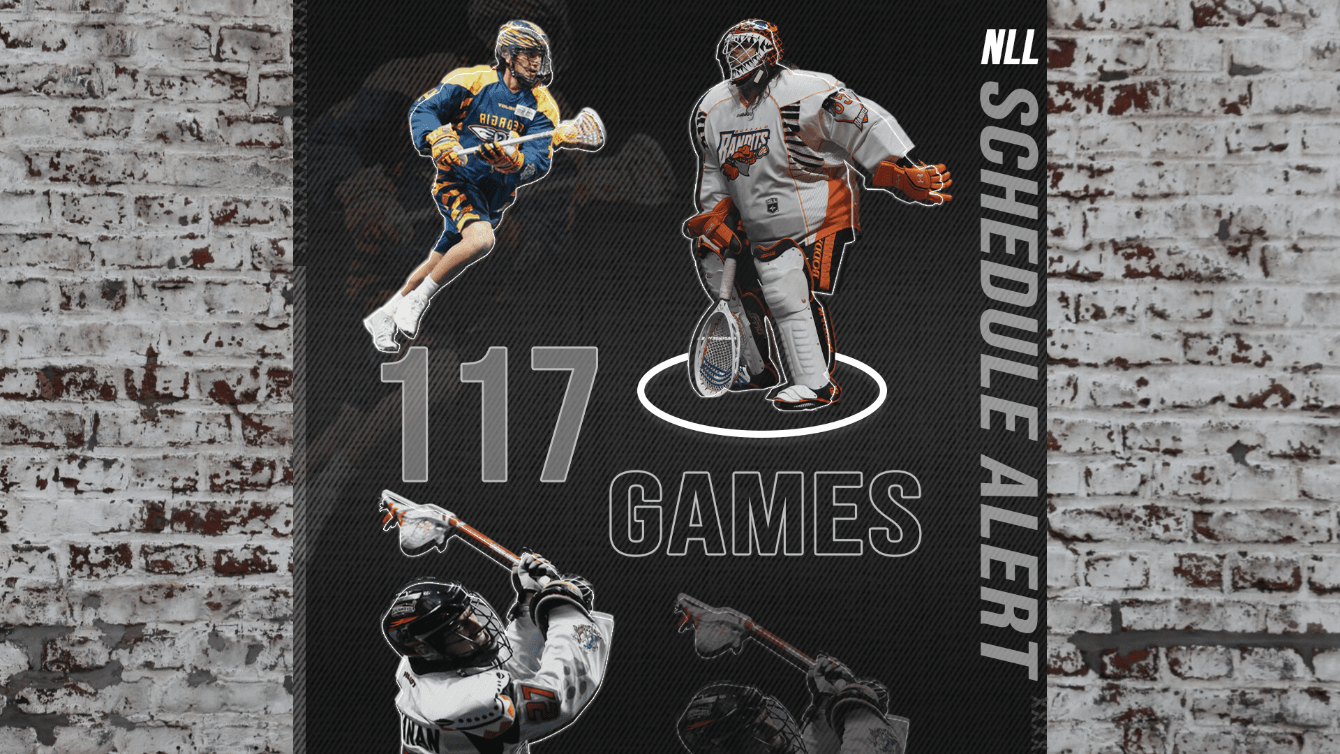 nll national lacrosse league 2019-2020 nll schedule