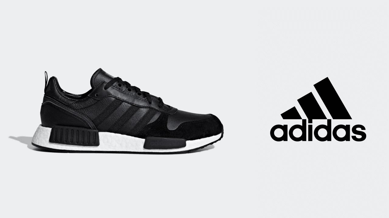 adidas sportswear sale