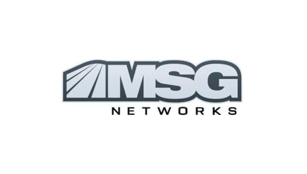 MSG Networks televise NLL New York Riptide