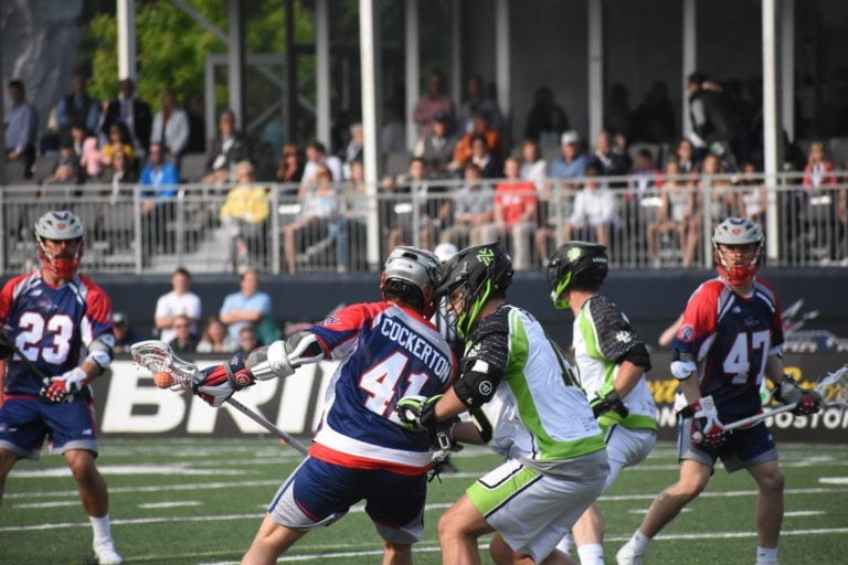 mark cockerton mll major league lacrosse