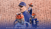 dallas rattlers ownership mll major league lacrosse