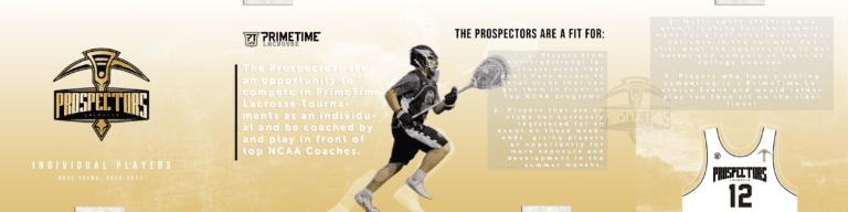 new england lacrosse players prospectors primetime lacrosse